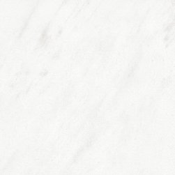 Полированный керамогранит под мрамор