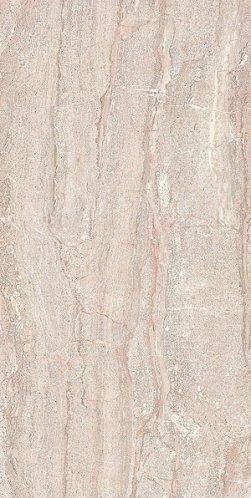 Керамическая плитка (Китай)