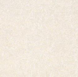 Керамогранит 600x600 mm